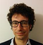 Cristiano Bianchi