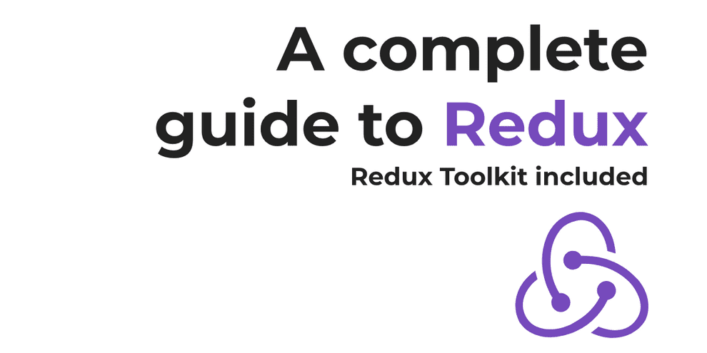 React Redux Tutorial for Beginners